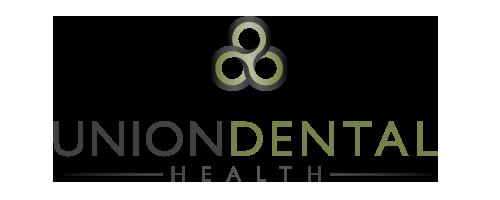 Union Dental Health