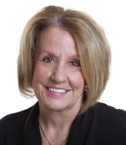 Susan at Union Dental Health in Lewisburg